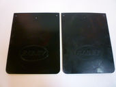 BAILEY MUD FLAPS